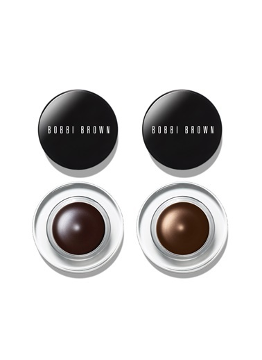 Bobbi Brown Eye Liner Renksiz